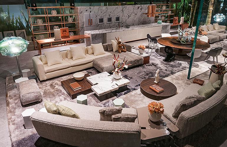 Tampo,-parede,-mesa---Material-Mármore-Carrara
